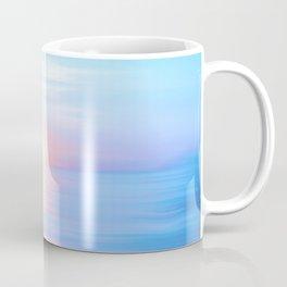 Sea of Love III Coffee Mug