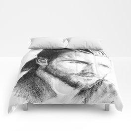 Chris Hemsworth Comforters