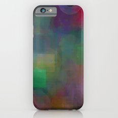 Wild#3 Slim Case iPhone 6s