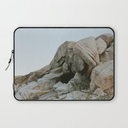 Cave Laptop Sleeve
