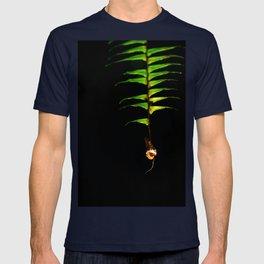 Drop of life T-shirt