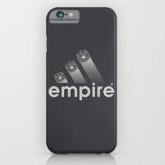 Brand Wars: Empire Slim Case iPhone 6s