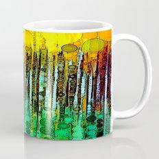 :: Cheers :: Coffee Mug