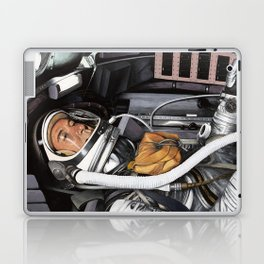 Sigma 7 Laptop & iPad Skin
