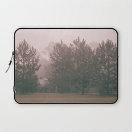 Melancholy Laptop Sleeve