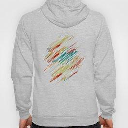 80's Sweater Hoody