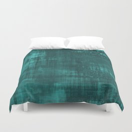 Abstract Background 253 Duvet Cover
