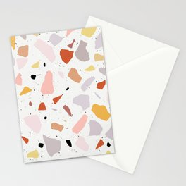 Terraza Stationery Cards