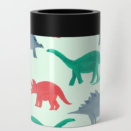 DINOS Can Cooler