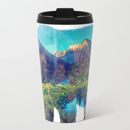Nature Giant Travel Mug