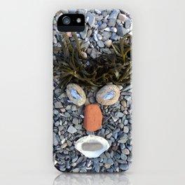 """EPHE""""MER"""" # 274 iPhone Case"""