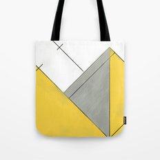 Sketch. (Nile #1) Tote Bag