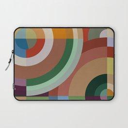 Colour Revolution EIGHT Laptop Sleeve