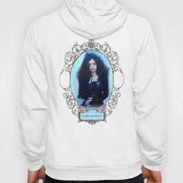 Sacred or Wicht Hoody