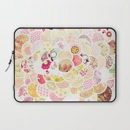 Lovelybloom Laptop Sleeve