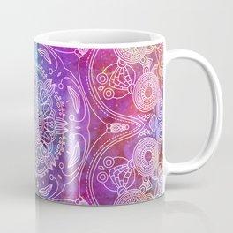 Spiritual Mantra #2 Coffee Mug