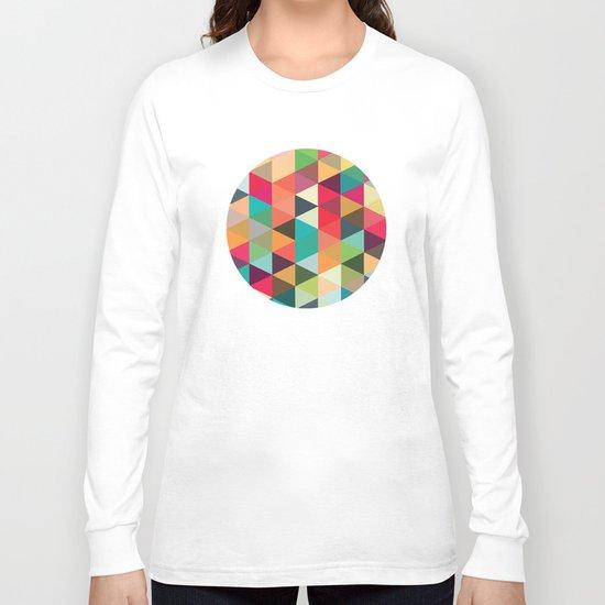 Greys Celebration Long Sleeve T-shirt