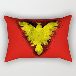 Phoenix - X-Men Rectangular Pillow