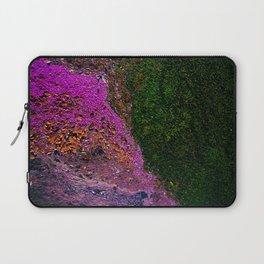 Ecosystem II Laptop Sleeve