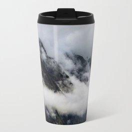 Key Summit Travel Mug