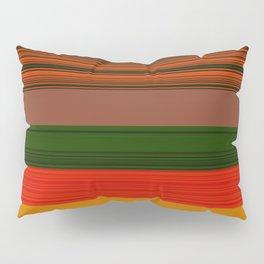 COLOR #35 Pillow Sham