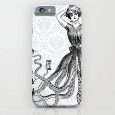 The Testament of Reuben Slim Case iPhone 6s