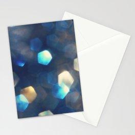 Make it Shine Stationery Cards