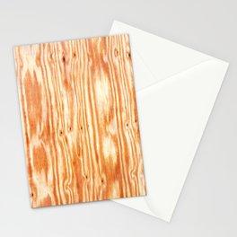 RealVirtual Stationery Cards