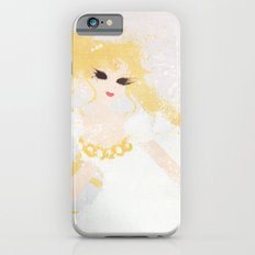 Serenity iPhone 6s Slim Case