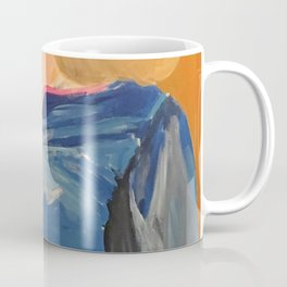 Brooke@Muir Woods Coffee Mug