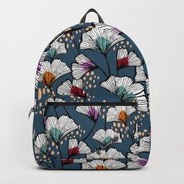 Light & Day Backpack