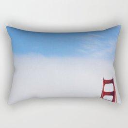 Tip Top Rectangular Pillow