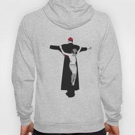Catholicism Hoody