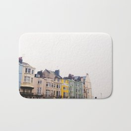 This is England Bath Mat