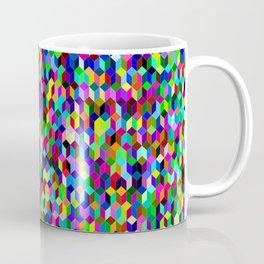 Misc-58 Coffee Mug