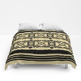 Elite Comforters