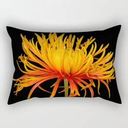 Anastasia Rectangular Pillow