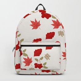 viburnum Backpack