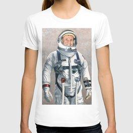 Ed White T-shirt
