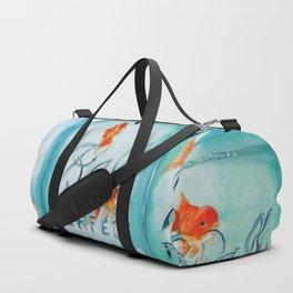 Seven Duffle Bag