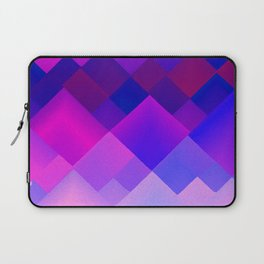 Rewind Laptop Sleeve