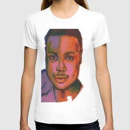 Dayo T-shirt