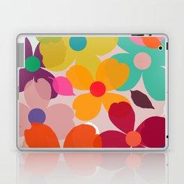 dogwood 11 Laptop & iPad Skin
