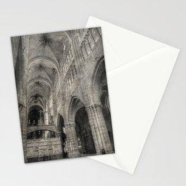 Avila Stationery Cards