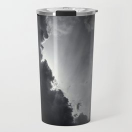 Vault of Heaven Travel Mug
