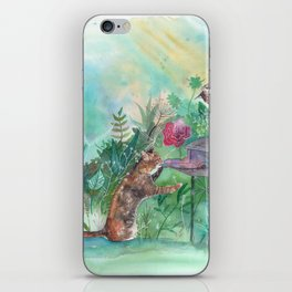 170124 iPhone Skin