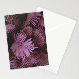 Farn 02 Stationery Cards