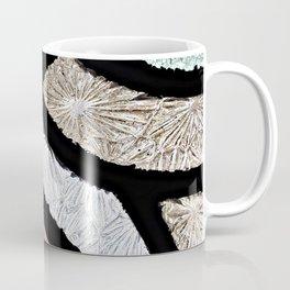 Stay Frosty Coffee Mug