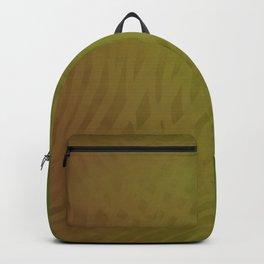 WashOut-1 (JF-8) Backpack