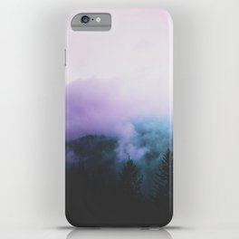 slow me down iPhone Case